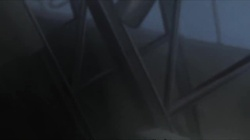 Numbed & Undone HMV