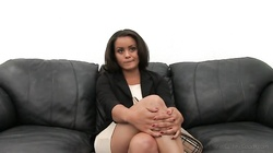 Skillful milf want to improve some of her hot skills