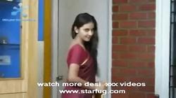 Teen Indian Actress Hot Smooching starfug.com