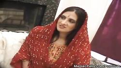 Kavita having sex with tourist