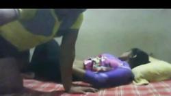 Indian Cute Girlfriend Boob Press Suck BlowJob n Fuck