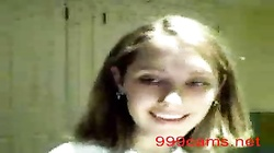webcam flash - 999cams.net