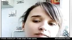 Teen flashing on webcam free cam chat Teens my free web cam sex femme