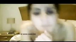 Hot Indian Shy Girl flashing tits on Chatrandom   from  camz.biz