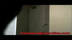 Awesome flashing compilation - embarressed housemaids