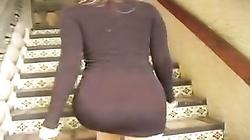 Maura ftv girl flashing and masturbate in public