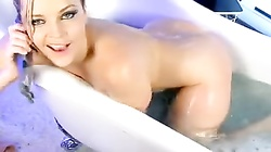 Alexis texas babestation flash