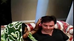India Indian girl cheap fuck part 1