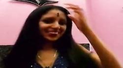 Hot Indian Babe Bombay Bimbos 1