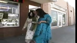 Sins Of India pt1