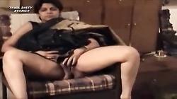 Tamil BDSM