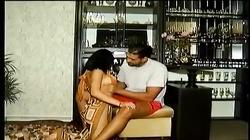 Mahrani Diba Loves Hard Cock