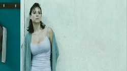 LOST VIRGINITY HOT GIRL WWW.GURGAONESCORTSERVICE.COM HARD SEX IN COLLEGE
