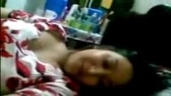 bangla devor vabi sex vedio