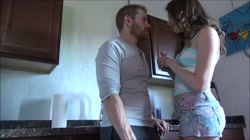 Love Me - Elena Koshka - Family Therapy