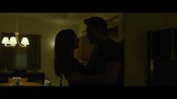 Emily Ratajkowski - Gone Girl (2014)