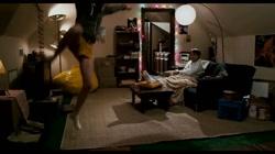 Ellen Page Hot/Sexy in Super (2010)