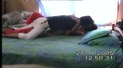 Bangladesh Bogra Couples Sex Scandal (Clear Bengali Audio) Full Version