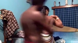 Bangla Boudi Full Sex Wife Husband Hot Sex Video