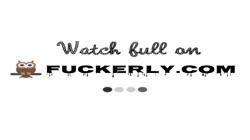 Narayanganj Magi Keya Moni gf Sumi Hot Blowjob(Cle | More on Fuckerly-com