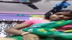 bangla hot sexy
